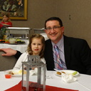 Father Daughter Dance photo album thumbnail 5
