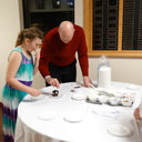 Father Daughter Dance photo album thumbnail 6